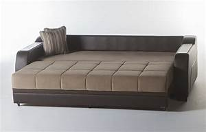 Sofa Bed Ikea : futon bed ikea canada in white edinburgh gumtree along with ikea lycksele single sofa bed ikea ~ Watch28wear.com Haus und Dekorationen