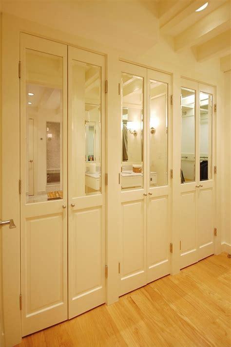 bathroom closet door ideas bathroom closet door ideas closet transitional with gray