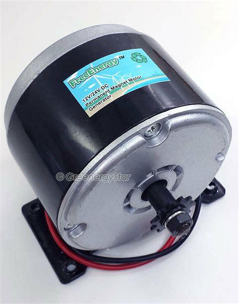 freeenergy vv dc permanent magnet motor generator  wind turbine pma   ebay