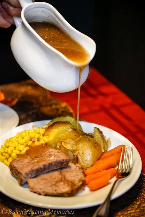 how much cornstarch for gravy gravy recipe cornstarch beef broth