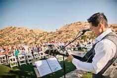images  fresno outdoor wedding venues  pinterest