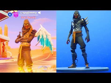 fortnite update    ninja skin  fortnite