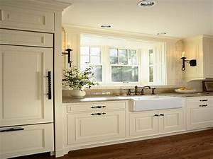 cream colored kitchen cabinets antique white kitchen With kitchen images with white cabinets