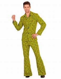 70 Er Jahre Outfit : 70er jahre outfit f r herren bunt kost me f r erwachsene und g nstige faschingskost me vegaoo ~ Frokenaadalensverden.com Haus und Dekorationen