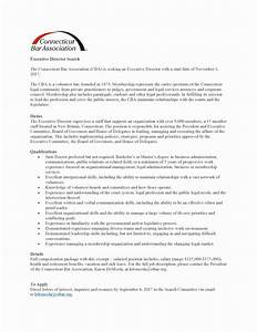 Persuasive Career Change Cover Letter 26 Non Profit Cover Letter Lettering Changing Jobs