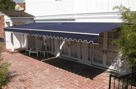 mp gurgaon canopy manufacturers awning manufacturers canopy awning