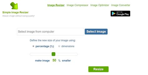 sites  resize   batchphoto