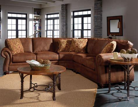 laramie sof by broyhill furniture baer s furniture