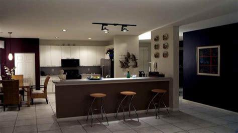 modern home interior color schemes modern house design paint modern house