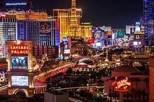 Las Vegas Nevada : cosa vedere las vegas california on the road ~ Pilothousefishingboats.com Haus und Dekorationen