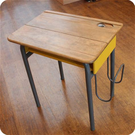 bureau d olier ancien meubles vintage gt meubles vintage enfant gt ancien bureau d