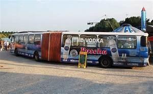 Bus Mieten Stuttgart : eventbusse und partybusse mieten ~ Orissabook.com Haus und Dekorationen