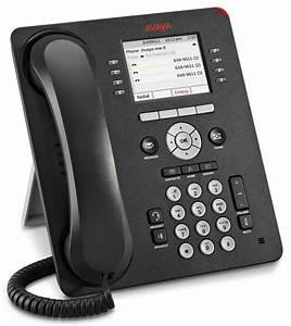 avaya ip office 9608 avaya ip office business phone With avaya phone guide