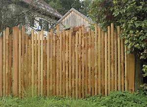 Zäune Beton Sichtschutz : sichtschutz amenagement terrasse jardin pinterest sichtschutz z une und g rten ~ Sanjose-hotels-ca.com Haus und Dekorationen