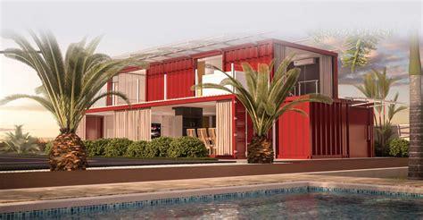 casa conteiner armani container constru 231 227 o venda e loca 231 227 o de container