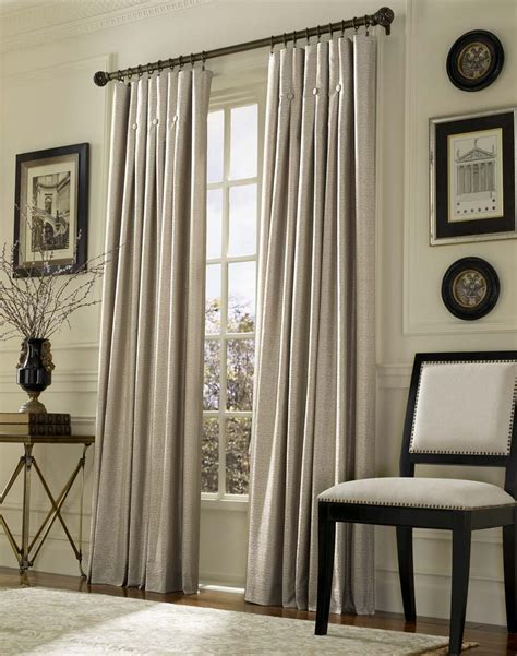 Short Kitchen Curtains Inverted Pleat Drapes That Will Smarten Your Window Appearances Homesfeed