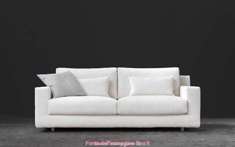 Minimalista 4 Divani 3 Posti Poltrone E Sofa