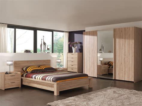 insonoriser une chambre à coucher chambre de coucher meuble oreiller matelas memoire de