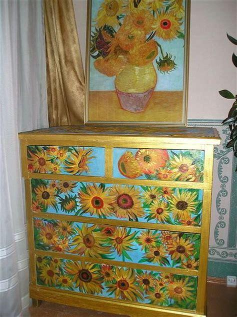 images  sunflower bedroom  pinterest cotton