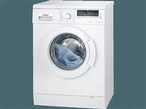 Siemens Waschmaschine Transportsicherung : waschmaschine einstellen inspirierendes design f r wohnm bel ~ Frokenaadalensverden.com Haus und Dekorationen