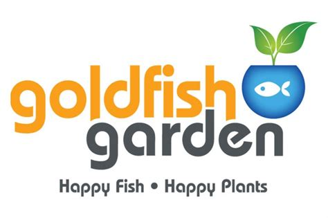Effortless Aquaponics Llc Announces The Release Of The