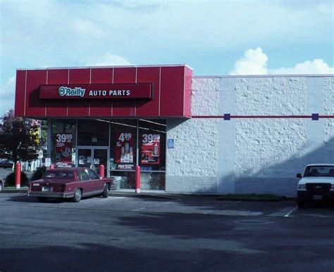 oreilly auto parts coupons    portland coupons