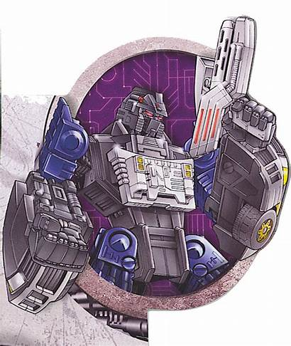 Runamuck Transformers Tfw2005 Toys