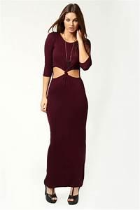 pour choisir une robe des robes longues pas cher With robe moins cher