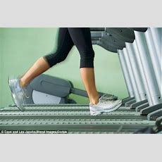 Prescribing Exercise To Type 2 Diabetes Patients Could Reverse Condition  Daily Mail Online