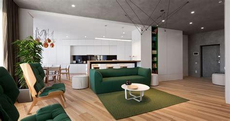 Minimalist Apartment : Minimalist Apartment Archives-freshome.com
