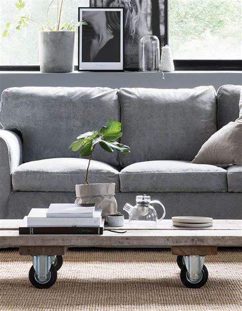 Ikea Design Le by Ikea Hacks Comment Customiser Des Meubles Ikea Ces