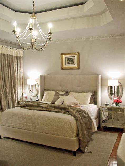 beautiful neutral bedrooms beautiful bedrooms 15 shades of gray hgtv 10220   1400980472606