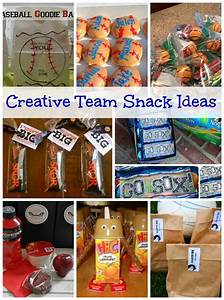 best 25 sports snacks ideas on pinterest baseball snacks softball