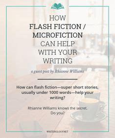 tiny tales short stories microfiction