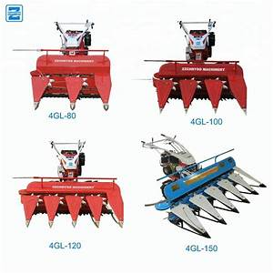 India Portable Rice Thresher Philippines  Rice Threshing