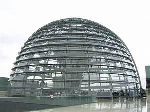 Dome House Deutschland : the german parliament dome germany travellerspoint ~ Watch28wear.com Haus und Dekorationen