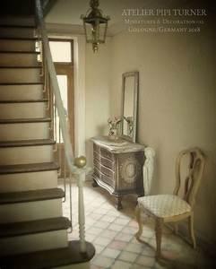 La Maison Möbel : kleiner schrank puppenhaus haus diy m bel ~ Watch28wear.com Haus und Dekorationen