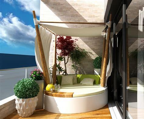 balkon gestalten ideen 77 praktische balkon designs coole ideen den balkon originell zu gestalten