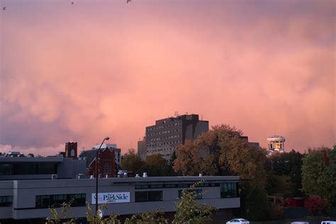 Providing you with total insurance solutions for all your needs. Show us your storm photos, Sudbury - Sudbury.com