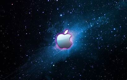 Apple Cool Wallpapers