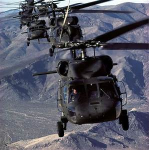 COOL IMAGES: black hawk helicopter