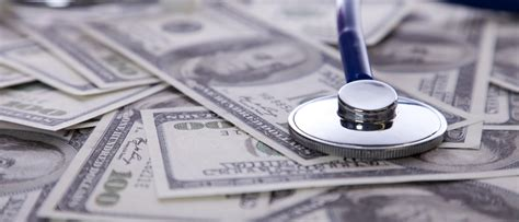 These Are The Services That Are Wasting Medicare Dollars