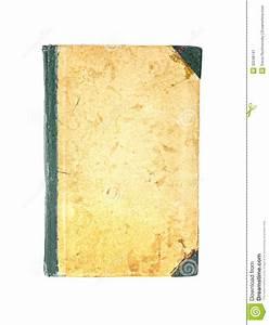 Couverture De Déménagement A Vendre : couverture de vieux livre image stock image du loqueteux ~ Edinachiropracticcenter.com Idées de Décoration