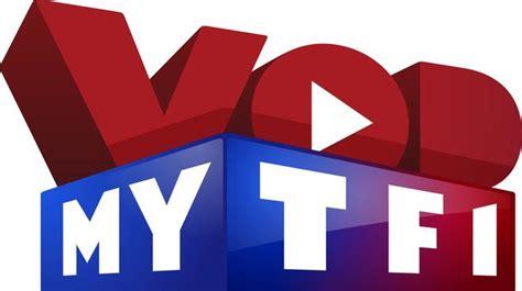 Mytf1 Vod Va Proposer 2 Blockbusters