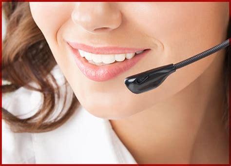 voicemail  auto attendant ivr voice prompts