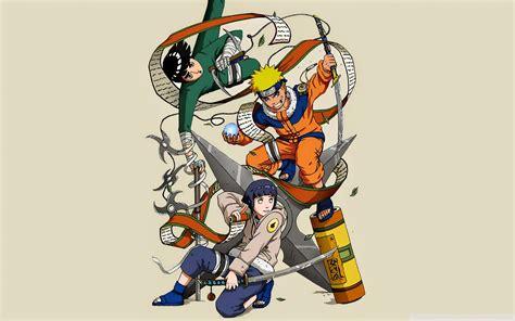 Những Hình ảnh đẹp Nhất Của Naruto, Hình ảnh Naruto Và