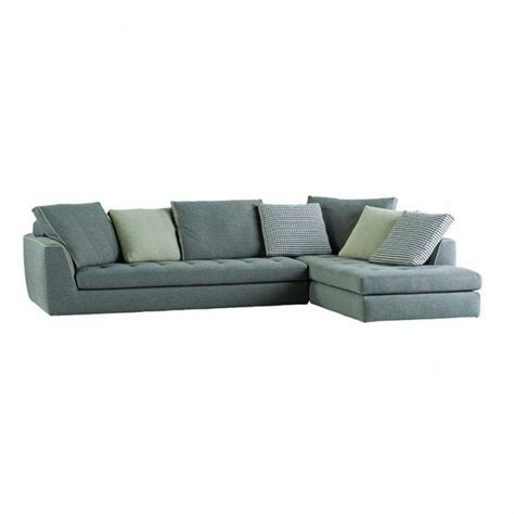canap 233 d angle roche bobois 家具 corner sofa sofa furniture