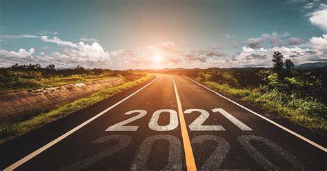 key year  planning considerations fiduciary trust