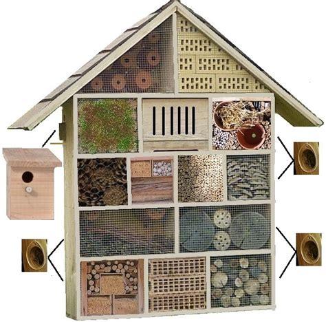 modele de porte d armoire de cuisine maison des insectes ecole grand modle bois poterie