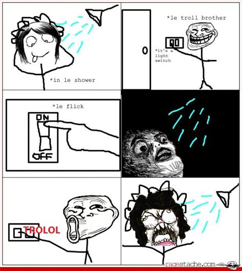 Memes Rage - 270 best images about derp stuff on pinterest rage comics funny my life and you don t say